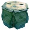 Компостер садовый Plastic Omnium Bulbeo 900L