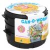 Компостер садовый Tumbleweed Can-O-Worms