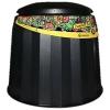 Компостер садовый Tumbleweed Compost Bin 400