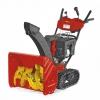 Снегоуборочная машина Wolf Garten Select SF 66 TE