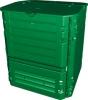 Компостер садовый Graf Thermo-King green 900