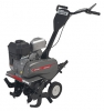 Craftsman 29701 (B&S)
