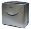 Air Comfort 3SK-AC0304M