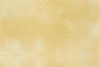 Стимекс ARTDEKOR ТПЛ 133 Весенняя рогожка