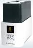 Electrolux EHU-4515D