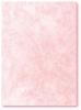 Стимекс Фантазия розовая