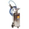 Meclube Foamgenerator 24 Inox