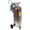 Meclube Foamgenerator 50 Inox