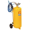 Meclube Foamgenerator 50 Metal