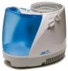Air Comfort HP-501