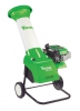 Измельчитель садовый VIKING GB 370 S