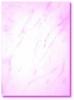 Стимекс Мальва розовая