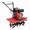 Мотоблок KIPOR ROTEX RX900C