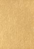 Erismann Genio 2189-3