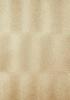 Erismann Shiny-2 3045-4