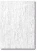 Стимекс Травертин светло-коричневый