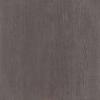 Acif Плитка для пола Wood Touch GRIGIO METALLIZZATO (60M78P)