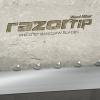 Wood-Mizer Ленточная пила серии RazorTip R2732IH501030ST-1