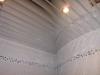 Geipel Реечные подвесные потолки с открытым швом типа 84 N