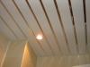 Geipel Реечные потолки Geipel® с закрытым швом типа 134 С