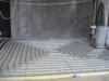 Nexans Кабель нагревательный одножильный резистивный TXLP/1 1000/17 теплый пол - 58,8 м