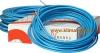 Nexans Кабель нагревательный одножильный резистивный TXLP/1 600/17 теплый пол - 35,3 м