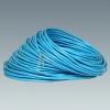 Nexans Кабель нагревательный двухжильный резистивный TXLP/2R 1700/17 теплый пол - 100м
