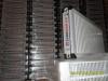 EVROSTAR LLC радиатор стальной панельный