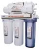 Raifil Система ультрафильтрации воды UF NOVO (PU894W5-WF14-PR-EZ)