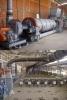 Beralmar Стаціонарні і пересувні Установки для використання  твердого палива  замість газу