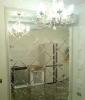 UMT (Украинские Зеркальные Технологии) Зеркальная плитка