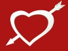 Валькирия Сердце №007