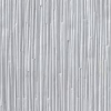Теплофасад Фасадная сендвич плита Шале, фактура Бамбук