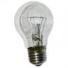 OSRAM Лампа накаливания Тестовая 60 Вт