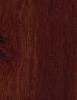 Покрытие виниловое напольное 12012 Cherry
