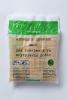 Антисептик для дерева ХМ-11 IZO® (сухие соли)