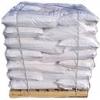 Цемент М-600 гидроизоляционный, сульфатостойкий, безусадочный, высокопрочный ГИР ТУ У В.2.7-26.5-24478901-001:2007