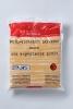 Огнебиозащитная пропитка для древесины БС-13 IZO® (сухие соли)