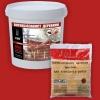 Пропитка огнезащитная для древесины ХМББ-3324 IZO® (сухие соли)