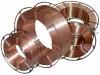Межгосметиз Сварочная омедненная проволока Св-08ХГСМА (CrMo1Si)
