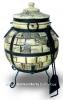 Тандыр  из шамотной глины  №2.5-С (стандарт)
