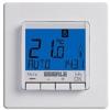 Eberle Терморегулятор для системы теплый пол FIT 3F