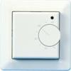 OJ Microline Термостат для настенного монтажа MTU2-1991