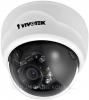Vivotek Сетевая видеокамера VIVOTEK FD8134 с ИК-подсветкой и функцией PoE
