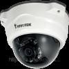 Vivotek VIVOTEK FD8134V — купольная сетевая видеокамера в антивандальном корпусе