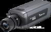 Vivotek VIVOTEK IP8161 — 2-мегапиксельная сетевая видеокамера