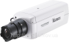 Vivotek VIVOTEK IP8162 — ip видеонаблюдение качества Full-HD