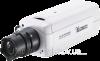 Vivotek VIVOTEK IP8151 — сетевые видеокамеры с матрицей SONY Exmor