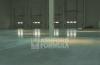 Curecrete, Inc Пропитка Ashford Formula для химического упрочнения бетона