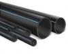 """ЧП """"Полимер Труба"""" Труба полиэтиленовая напорная ПЕ-80 SDR 13,6 Д 25 мм"""